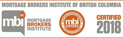 MBI Mortgage Brokers Institute