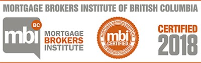 MBI Mortgage Brokers Institute
