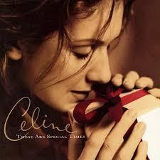 Celine Special times