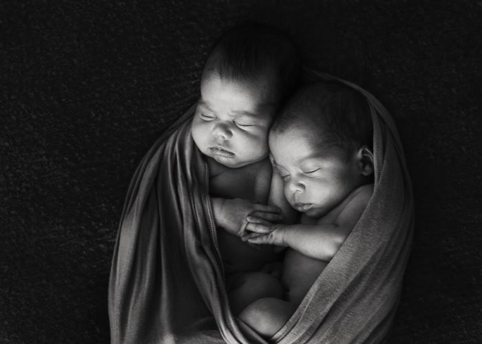 newborn photography in newcastle