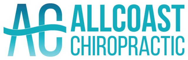 Kylie Mcc Writing Webpage copy Allcoast Chiropractic
