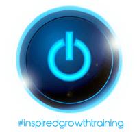 Kylie Mcc Writing Inspired Growth Training Editing work