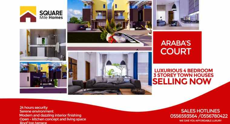 Houses for Sale and Rentals