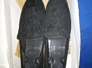 Original Loafers
