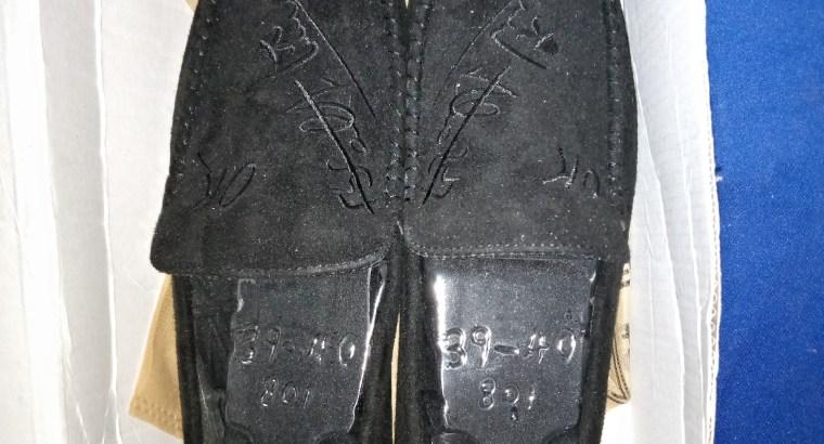 Original Loafers
