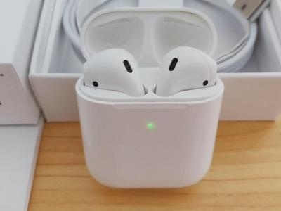 AirPods 2 & Pro for sale