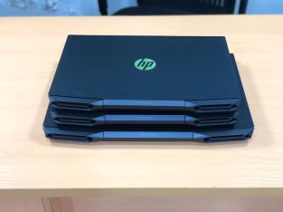 HP pavilion Gaming 17-cd0020nr 2020 model