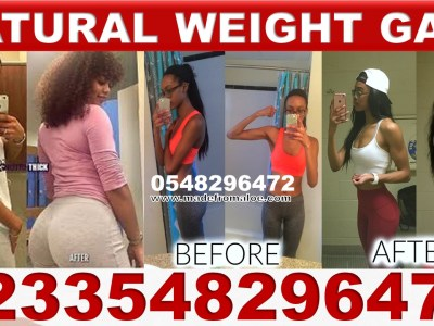 FOREVER LIVING PRODUCTS FOR WEIGHT GAIN
