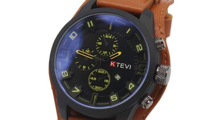 Original ktevi watches
