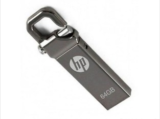 HP Pen drives