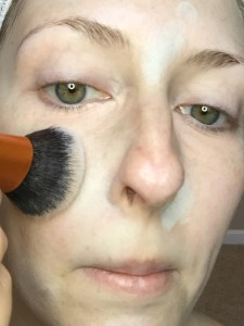 Makeup Color Correction: The Missing step in your makeup routine
