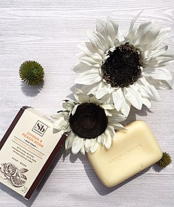 Soapbox Soaps: Products that Make a Difference