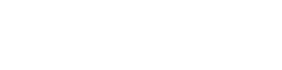Kymanox Knowledge Bar Logo