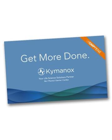 KYM- Feb/Annex 1/PUPSIT Meeting