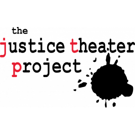 The Justice Theater Project
