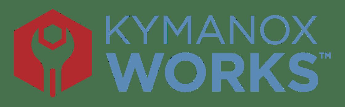 Kymanox Works