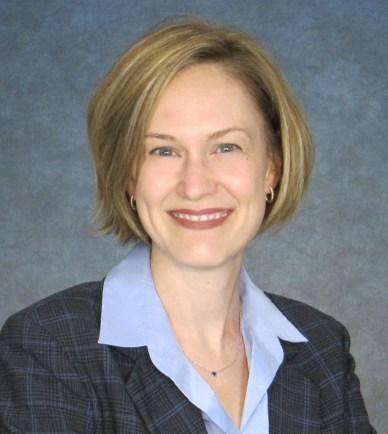 Sarah J. (Tillman) Perry