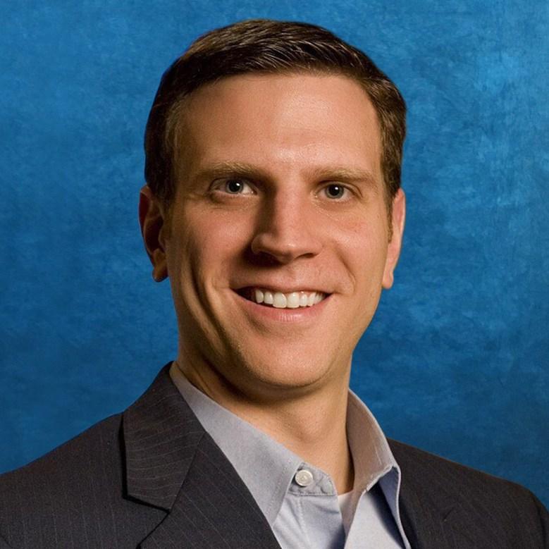 Evan Edwards Kymanox Human Factors (HURAS) Regulatory and Strategy SME