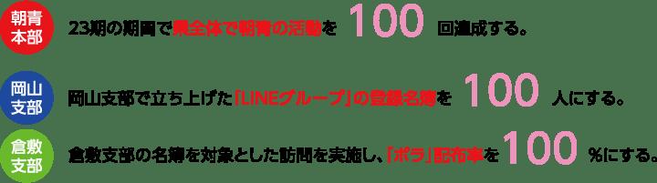 100pp--