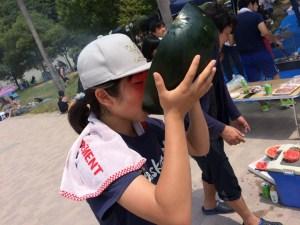 撮影課写真(3日目)_1329