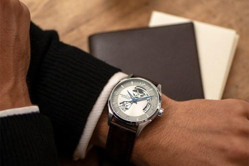 Đồng hồ và các phong cách thời trang cơ bản mà bạn nên biết ?