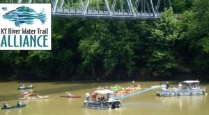 KYriver-water-trail-kickoff_2b