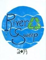RiverSweep-logo