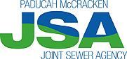 paducah mccracken joint sewer agency