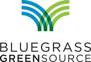 bluegrass greensource