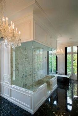 Beautiful Bathrooms by Kynzah.com