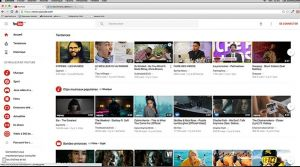 version-b-youtube