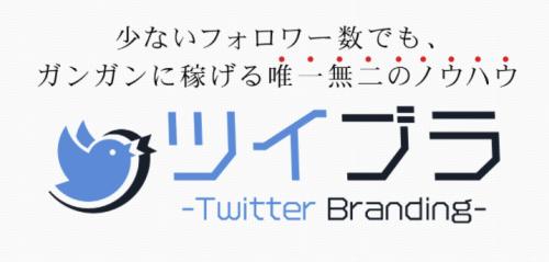 Twitterに完全特化したツイブラ!ツイブラ実践記【Vol.3】