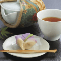 緑茶の需要量変わらず:中日新聞
