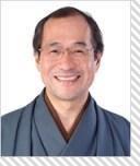 門川 市長の顔写真