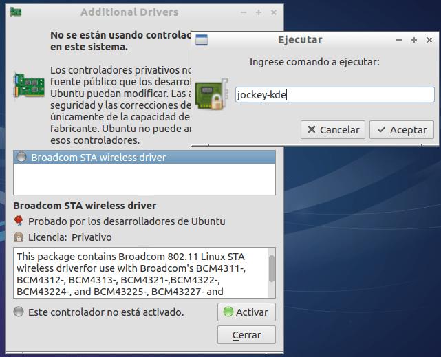 Que hacer después de instalar Lubuntu 13.04 Parte 1 (3/6)