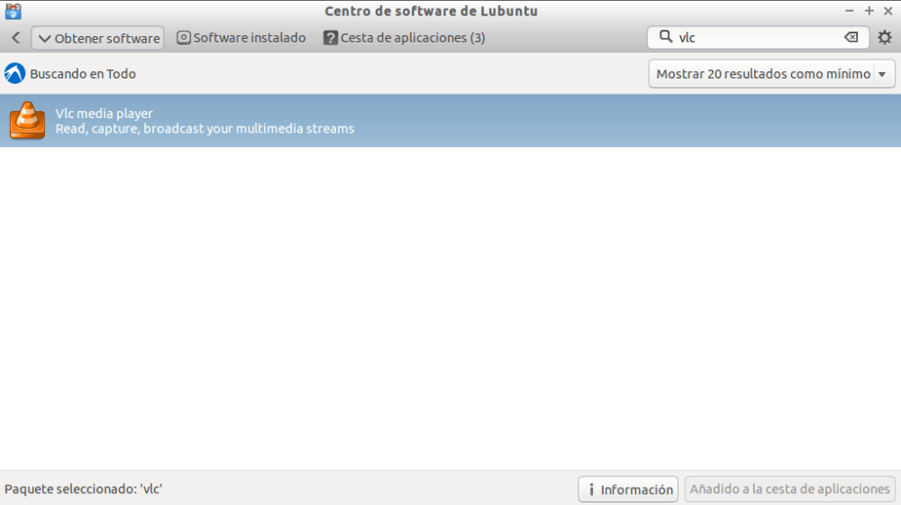 Que hacer después de instalar Lubuntu 14.04 (4/6)