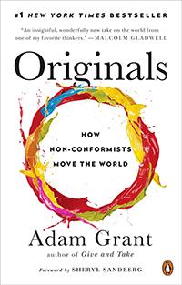 Tertulia Originals Events Book Club KYO