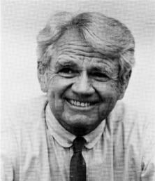 Bill Caudill