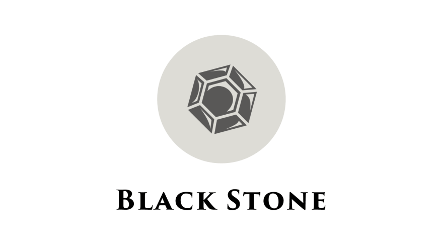 icon-pairs-fun_blackstone