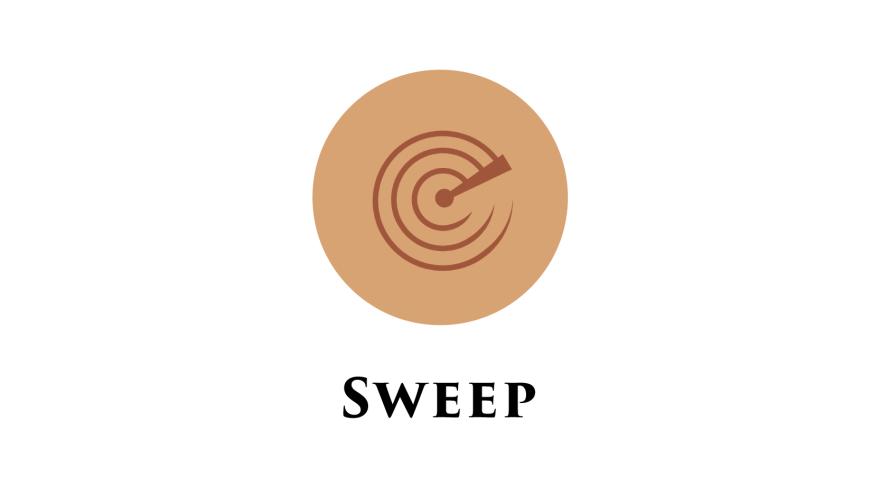 pairs-unique_sweep