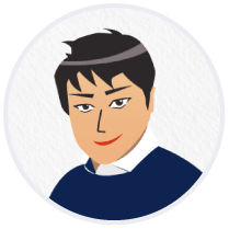 https://i2.wp.com/kyoheiomi.com/wp-content/uploads/2018/03/ad36f3772089553e38c1212b6c89e353.png?w=880&ssl=1