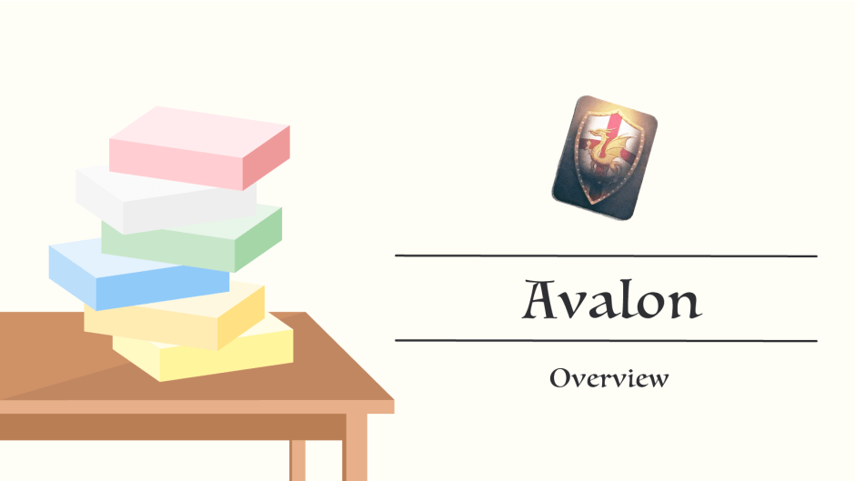 blog_thumbnail-avalon