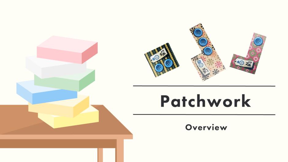 blog_thumbnail-patchwork