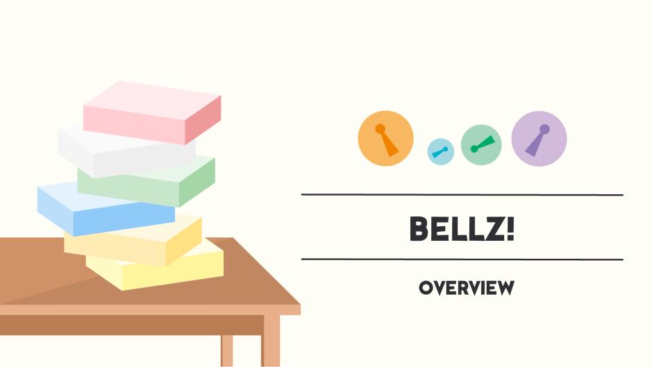 blog_thumbnail_bellz