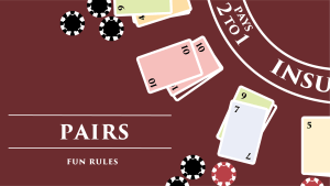 blog_thumbnail_pairs-fun