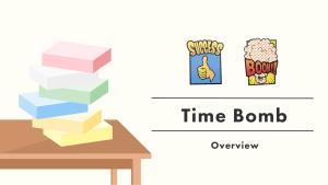 blog_thumbnail_timebomb