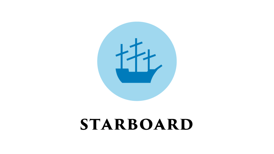 icon-pairs-fun_starboard