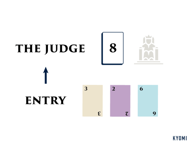 pairs-variant-fun-the-judge