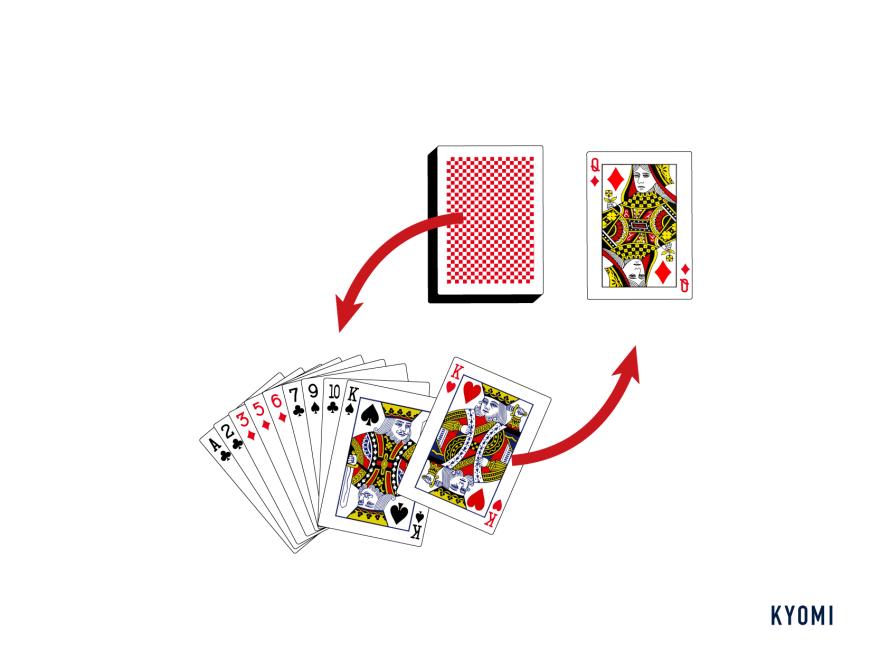 ジンラミー写真高画質-カード交換