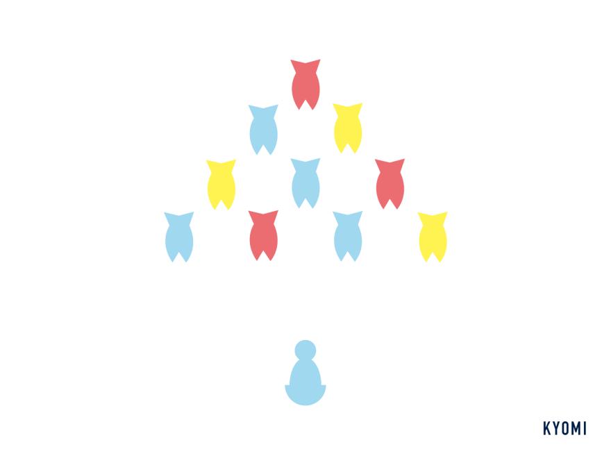アイスクール-バリエーションルール-図-ボウリング